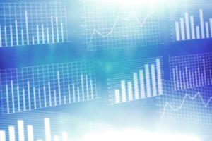 Morgan Stanley: crește riscul apariției unei recesiuni pe fondul încetinirii economice globale
