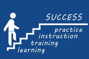 """Lucian Anghel, BVB: """"Parcurgerea unui curs de educație financiară reprezintă, poate, cea mai bună investiție în viitorul personal"""""""""""