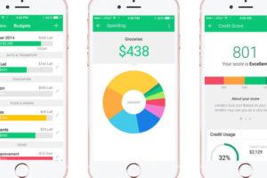 10 aplicații fintech românești care te ajută să-ți administrezi eficient bugetul
