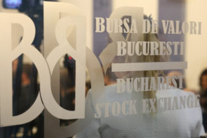 BVB tânjește din nou la statutul de piață emergentă. E mai pregătită acum?