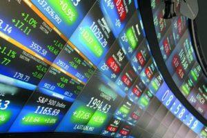 După nouă luni, indicele BET a urcat cu aproape 30%, dar vedetele bursei sunt: Nuclearelectrica +78%, OMV Petrom +50%, Romgaz și Purcari cu câte 47%