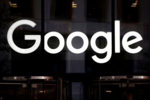 Cât ar fi însemnat astăzi o investiție de 1000 de dolari facută cu 10 ani în urmă, în acțiunile Google