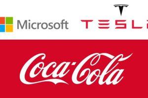 Rezultate companii americane