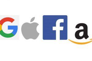 companii tech