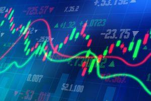 volatilitate maximă