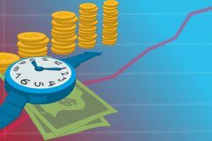 Educatie financiară
