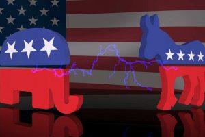 analiză alegeri SUA