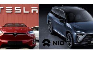 producători de vehicule electrice