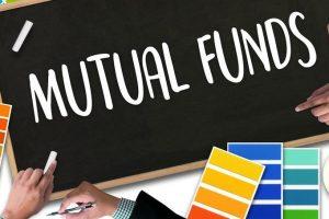 fonduri de actiuni