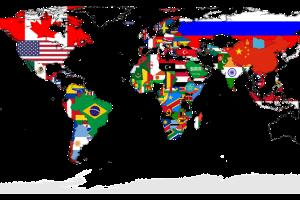 Economia globală