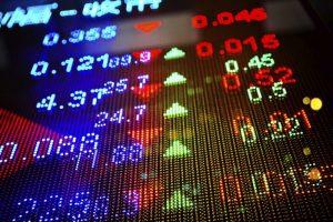 Piețele de capital