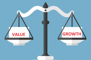 value or growth