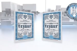 Programul TEZAUR
