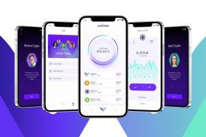 platformă de investiții online