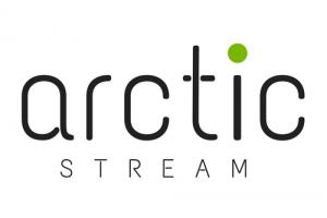 Plasamentul Arctic Stream
