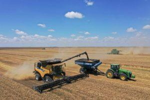 venituri Holde Agri Invest