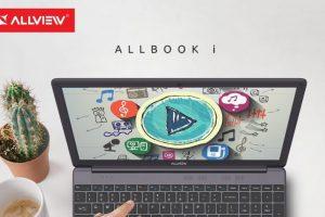 acțiuni Allview
