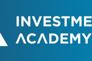 Lansare Investment Academy
