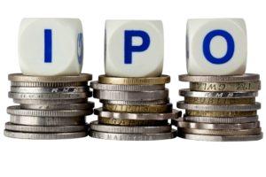 Ce este o Ofertă Publică Inițială - IPO și care sunt pașii de urmat pentru a-ți lista compania la bursă