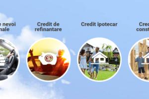 KIWI Finance, liderul pieței de brokeraj, a intermediat credite de 1 mld de euro de la inființare