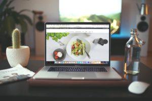 Ai un magazin Online? Urmează aceşti 9 paşi ca să te asiguri că îndeplineşti cerinţele GDPR
