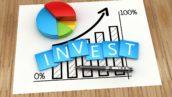 Cum investesc în acțiuni?