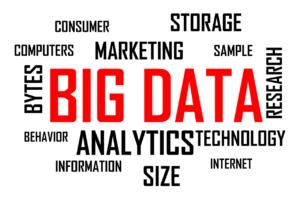 Ce înseamnă de fapt BIG Data şi cum le poţi utiliza eficient pentru Afacerea Ta?