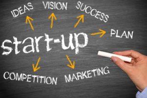 Eşti Start-up? Iată 3 Strategii pentru o creştere sustenabilă