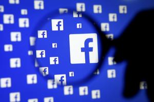 Cine sunt cei mai mari acționari ai Facebook