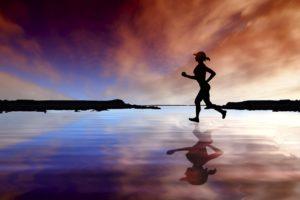 5 Competențe sportive ce definesc succesul Femeilor Antreprenor