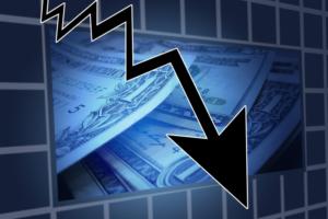 Analiza Saxo Bank: sfârșitul unui ciclu economic așa cum nu a mai fost