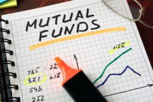 Fondurile de investiții în acțiuni au avut randamente de două cifre în ultimii cinci ani