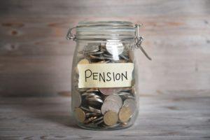 Pensiile românilor, între cea mai mica rată de economisire din UE și scăderea contribuțiilor la Pilonul II