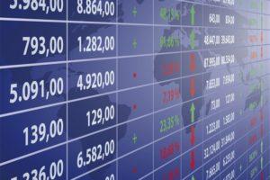 Cum alegem metoda optimă de evaluare a prețului unei acțiuni?